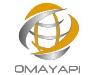 www.omayapi.net
